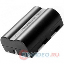 Аккумулятор для Konica Minolta NP-400  (Battery Pack)
