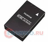 Аккумулятор Digital Battery Pack для Fujifilm NP-140