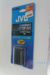 Аккумулятор Digital Battery Pack для JVC BN-V408