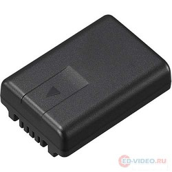 Аккумулятор для Panasonic VW-VBL090 (Battery Pack)