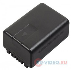 Аккумулятор для Panasonic VW-VBT190 original (Battery Pack)