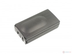 Аккумулятор Digitall Battery Pack для Canon BP-711