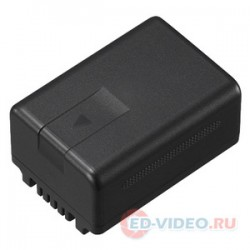 Аккумулятор для Panasonic VW-VBK180 (Battery Pack)